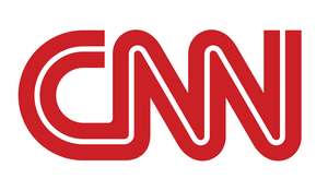 CNN-Cordero-Law