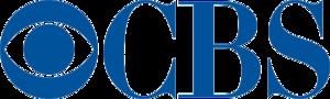 CBS-Cordero-Law