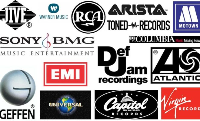 record-label-logos-1024x588-660x400.jpg