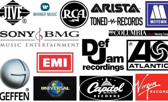 record-label-logos-1024x588-660x400.jpg