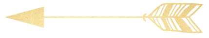 Gold-Arrow.png
