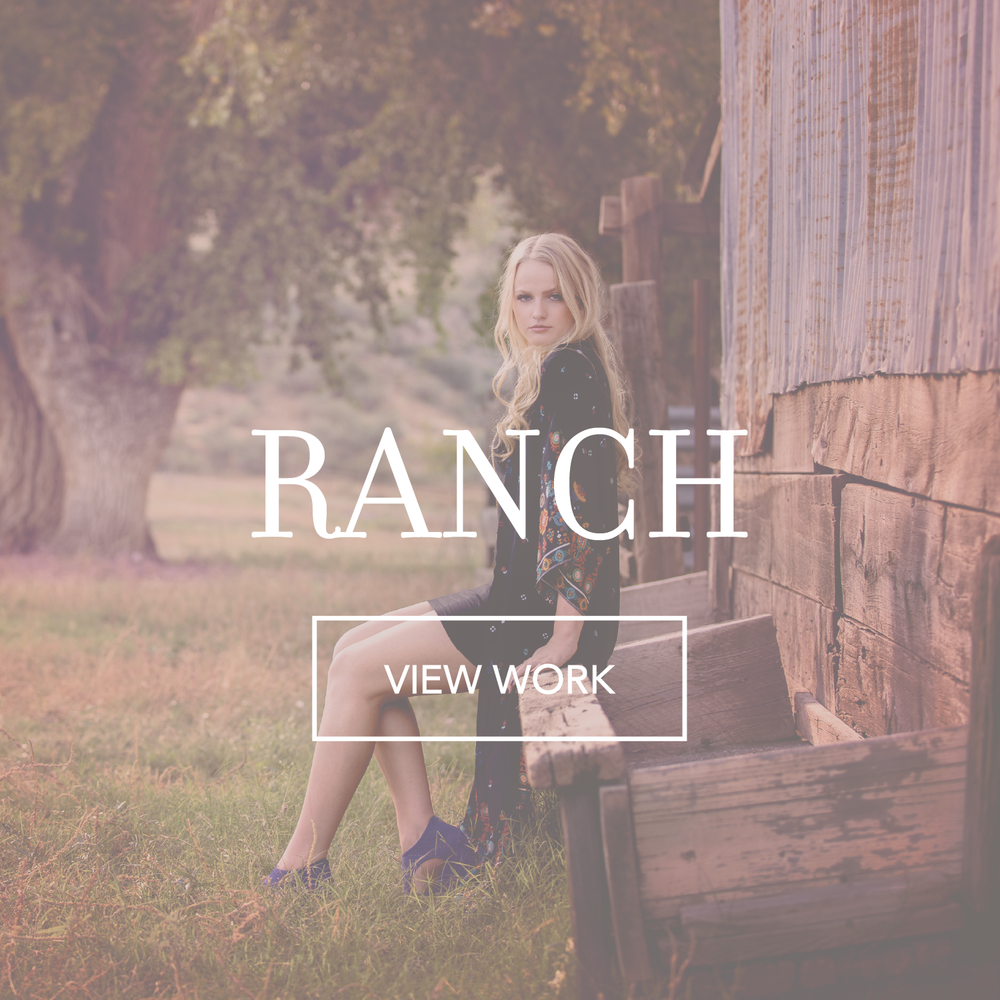 Ranch.png