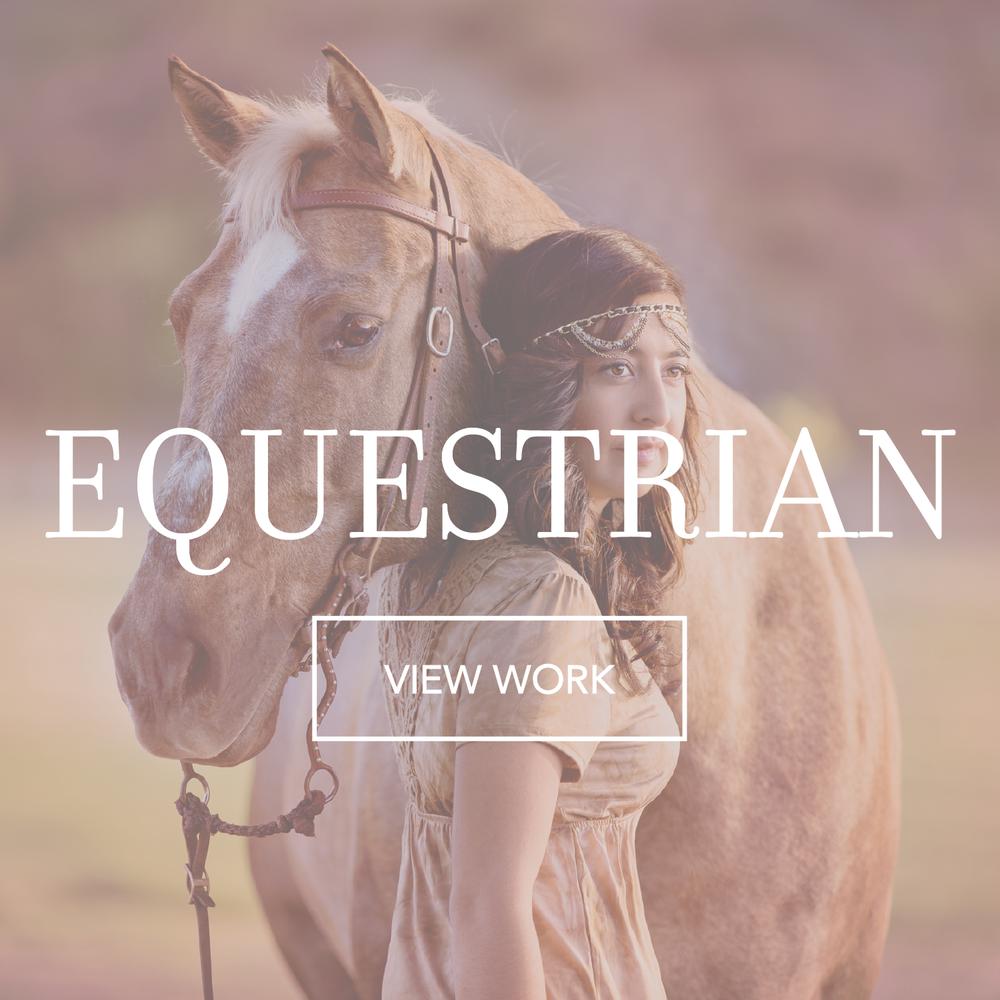 Equestrian.png