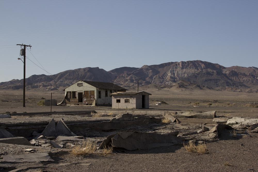 USA_desert007.jpg