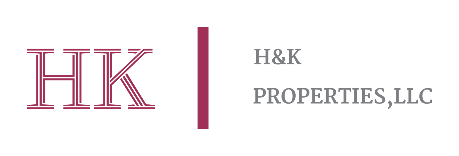 H&K Properties, LLC