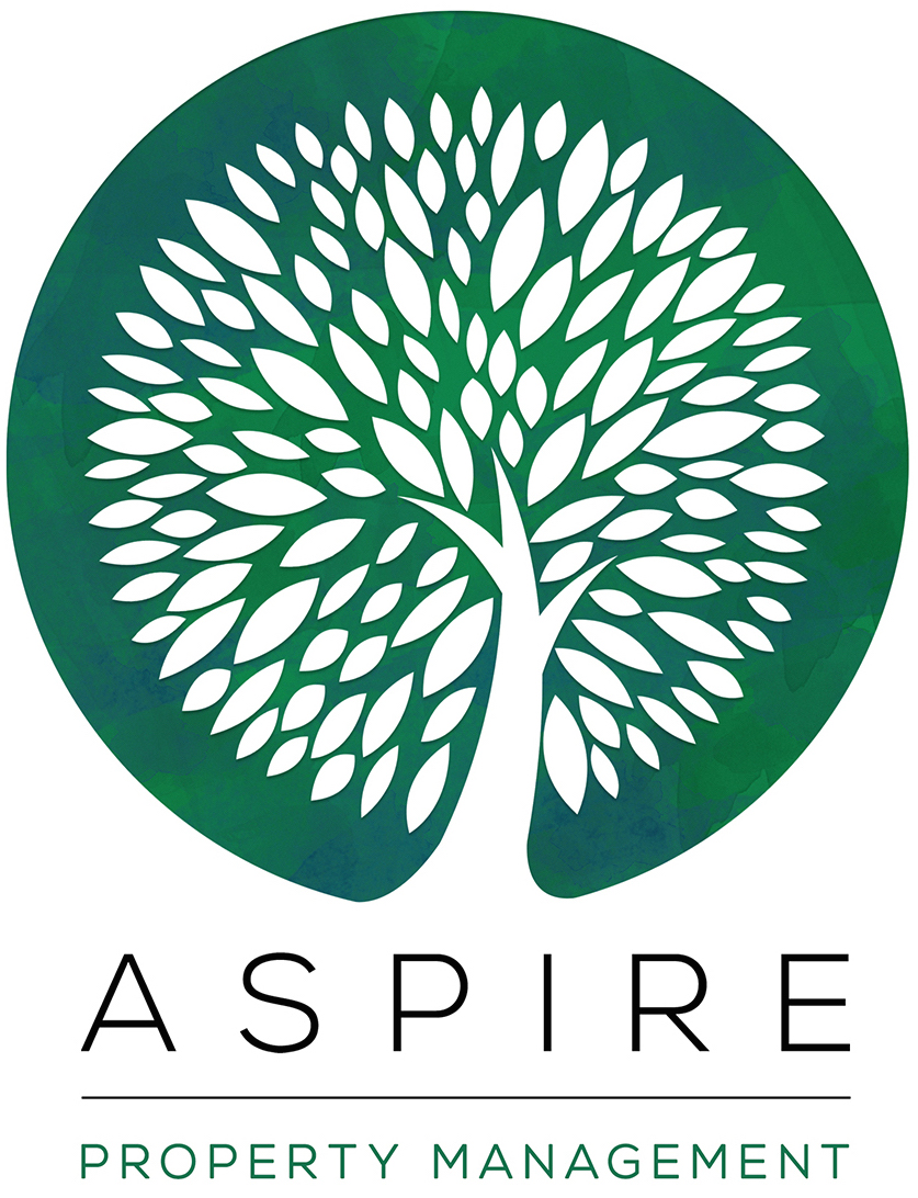 Aspire Property Management