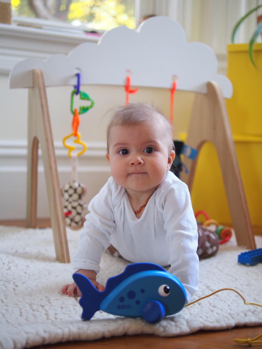 BabygymAlma1.jpg