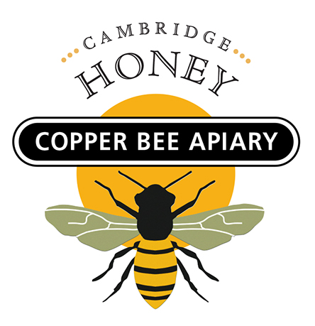 Copper Bee Apiary