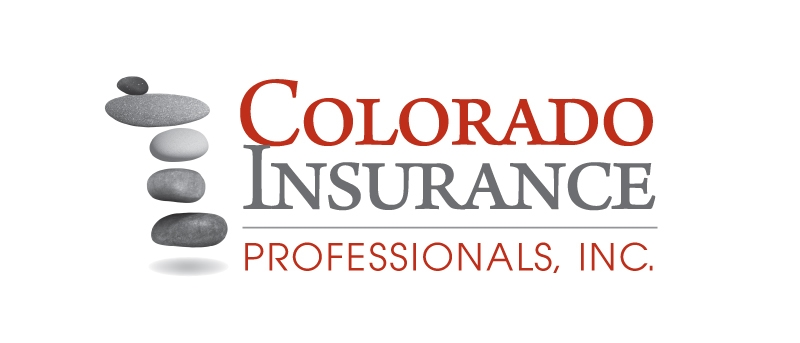 ColoradoInsuranceProfessionals.jpg