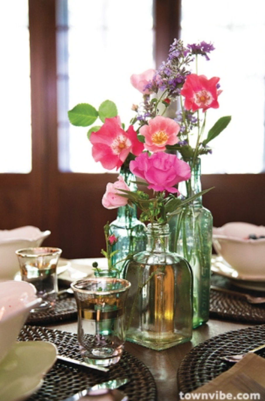 bedford magazine finkelstein 1 flower arrangement.png