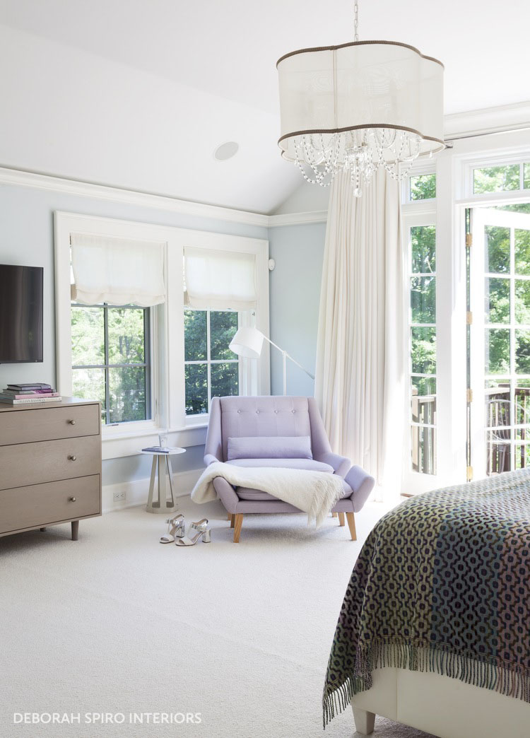 Groner+bedroom+lavender+suiteNY+chair_069-1 copy_tag.jpg