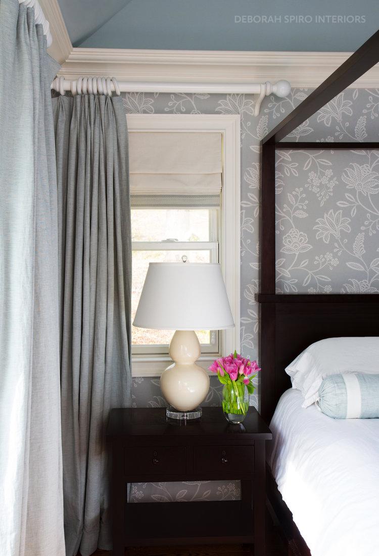7+Sulema+master+bedroom+2_edited_tag.jpg