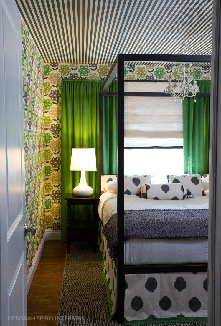 8+Sulema+Danielle+bedroom_edited_tag.jpg