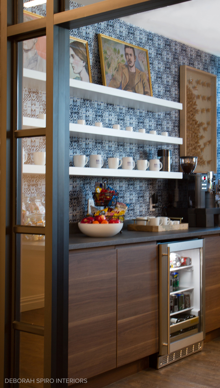 SSAM  Coffee Bar shelf side website -3863.jpg