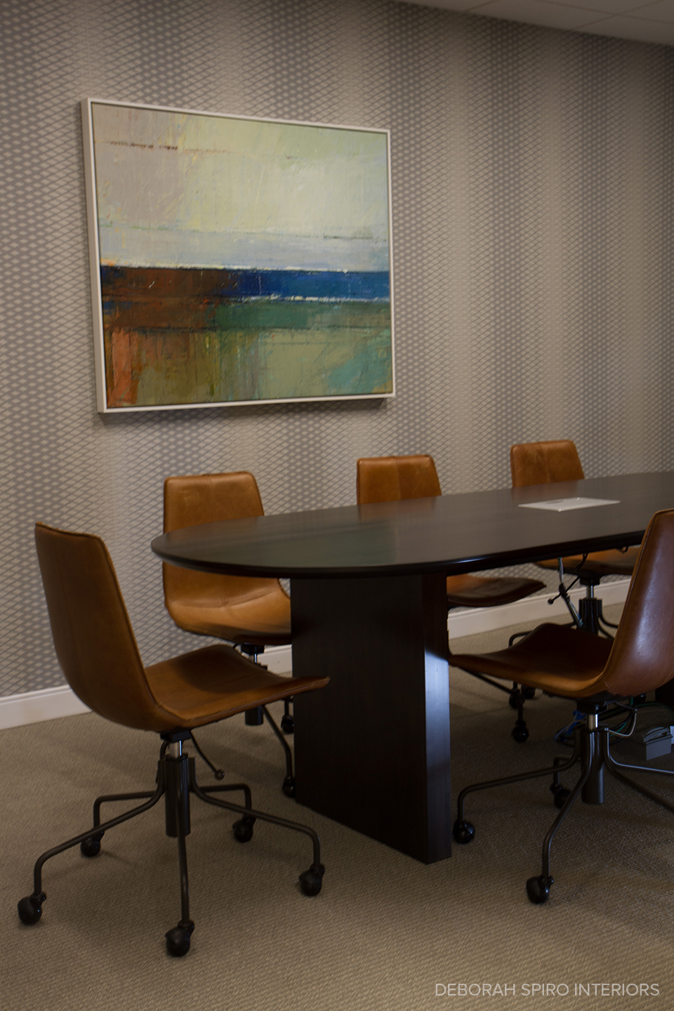 SSAM conference room 1 small conference room -3904.jpg