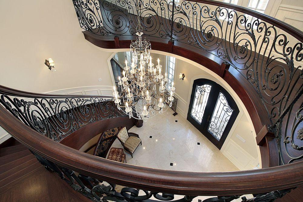 1 Stairway.jpg