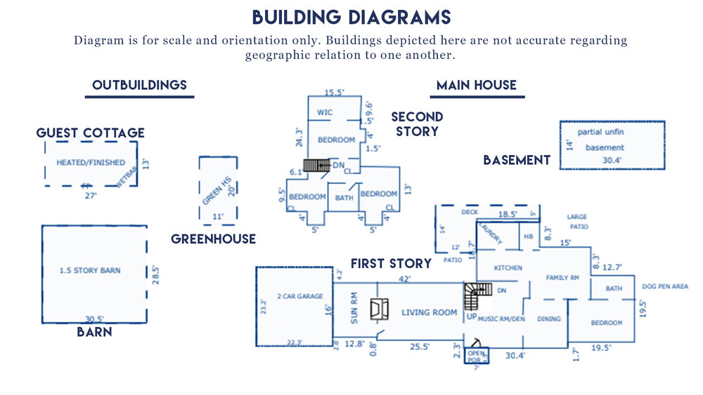 25 - Building Diagrams.jpg