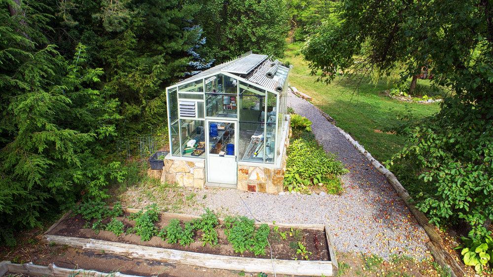 greenhouse hdr.jpg