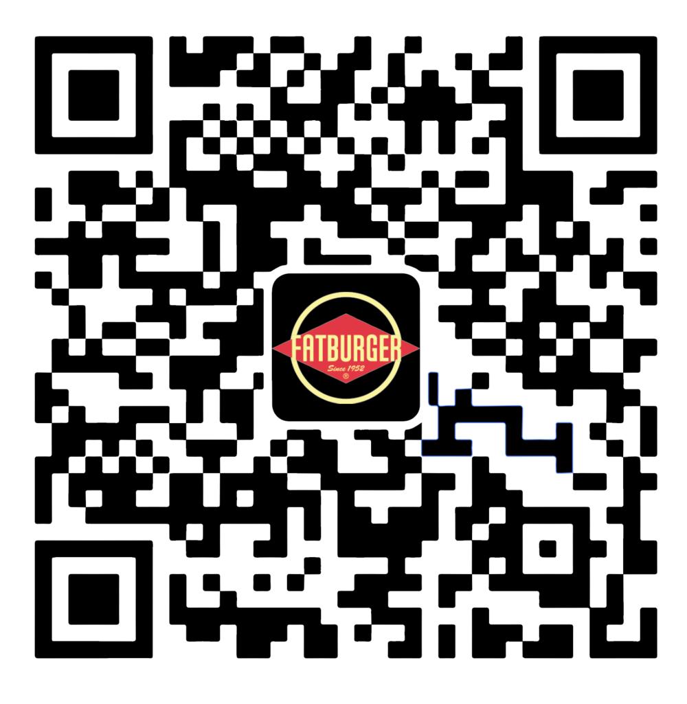 WeChat: FatburgerST