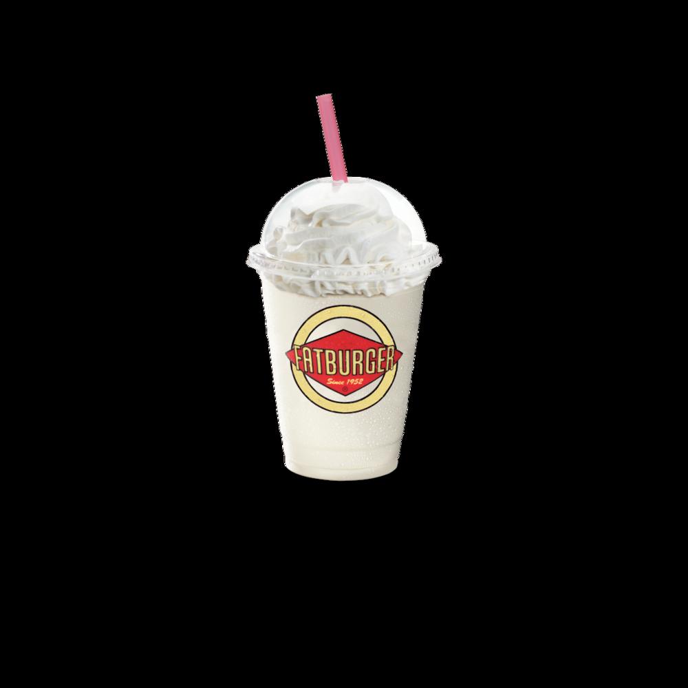 Image of Vanilla Shake