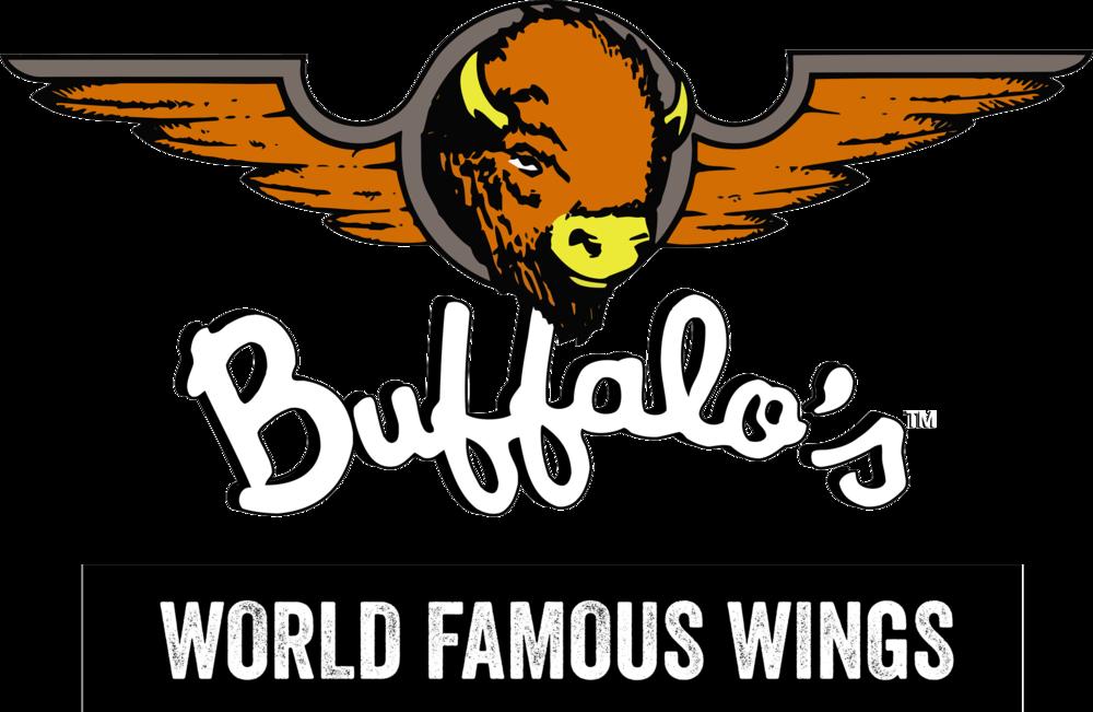 BuffalosWorldFamousWings.png