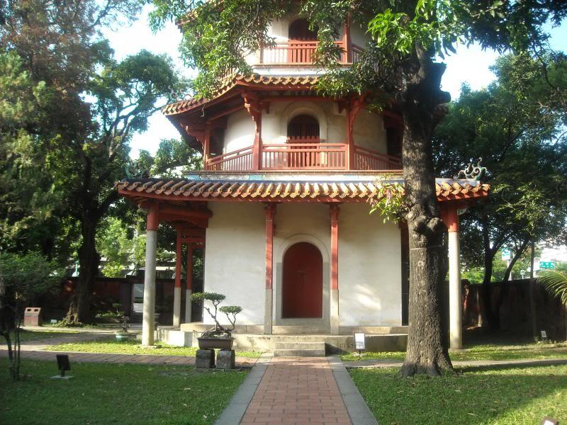 Taiwan014