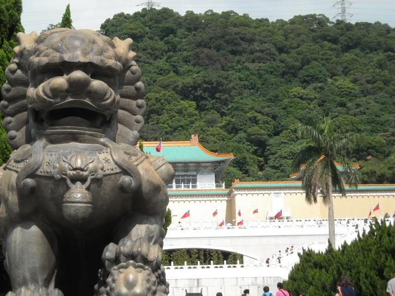 Taiwan098