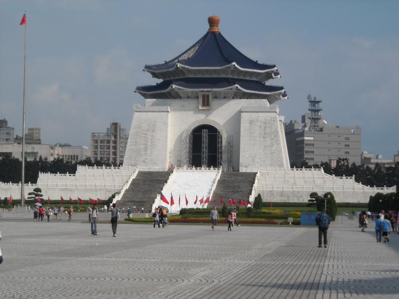 Taiwan111