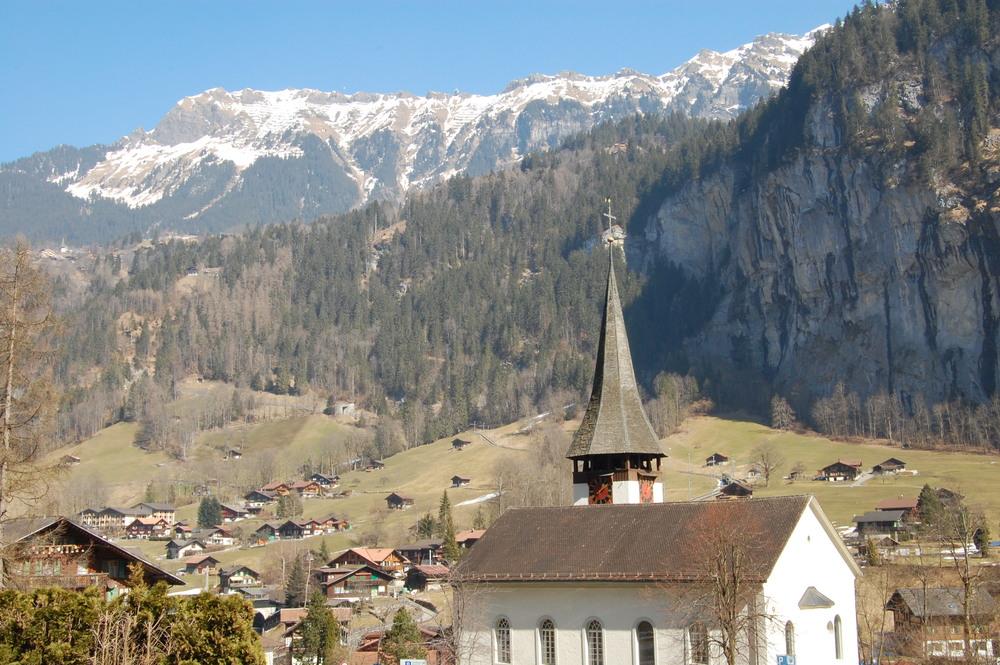 Lauterbrunnen_Switzerland