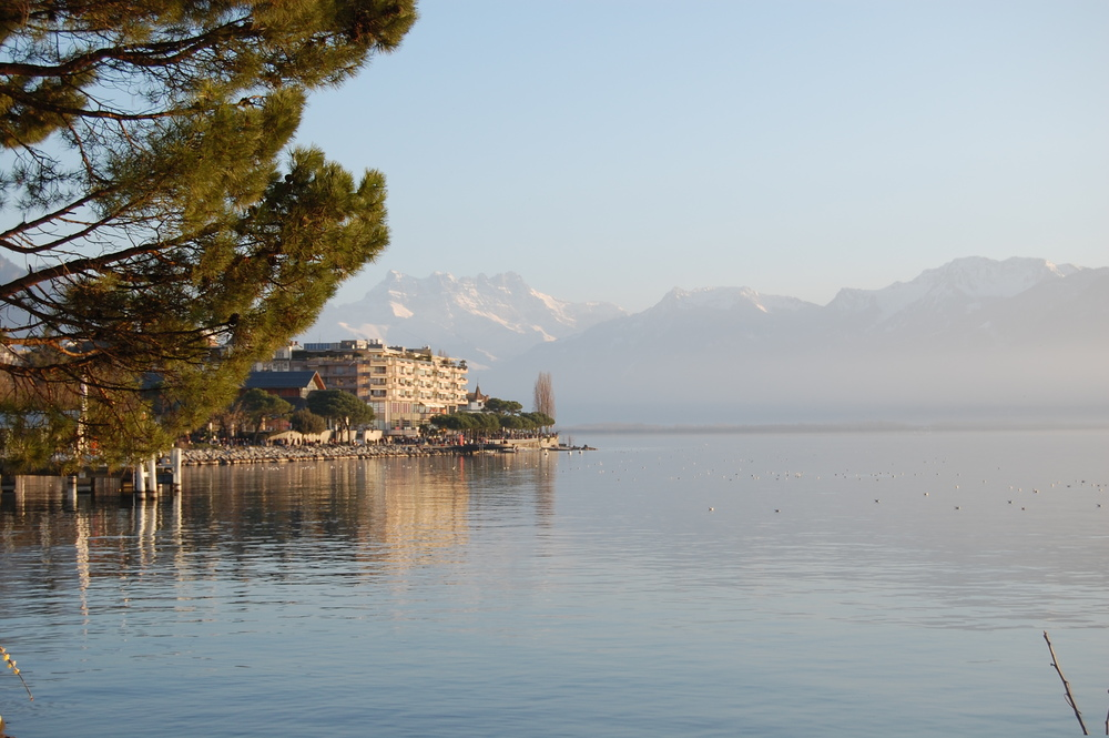 Montreux_Switzerland