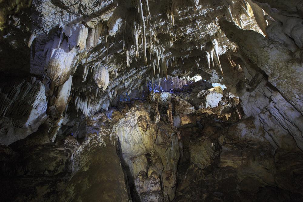 BarraHondaNationalPark_CostaRica_stalagtites