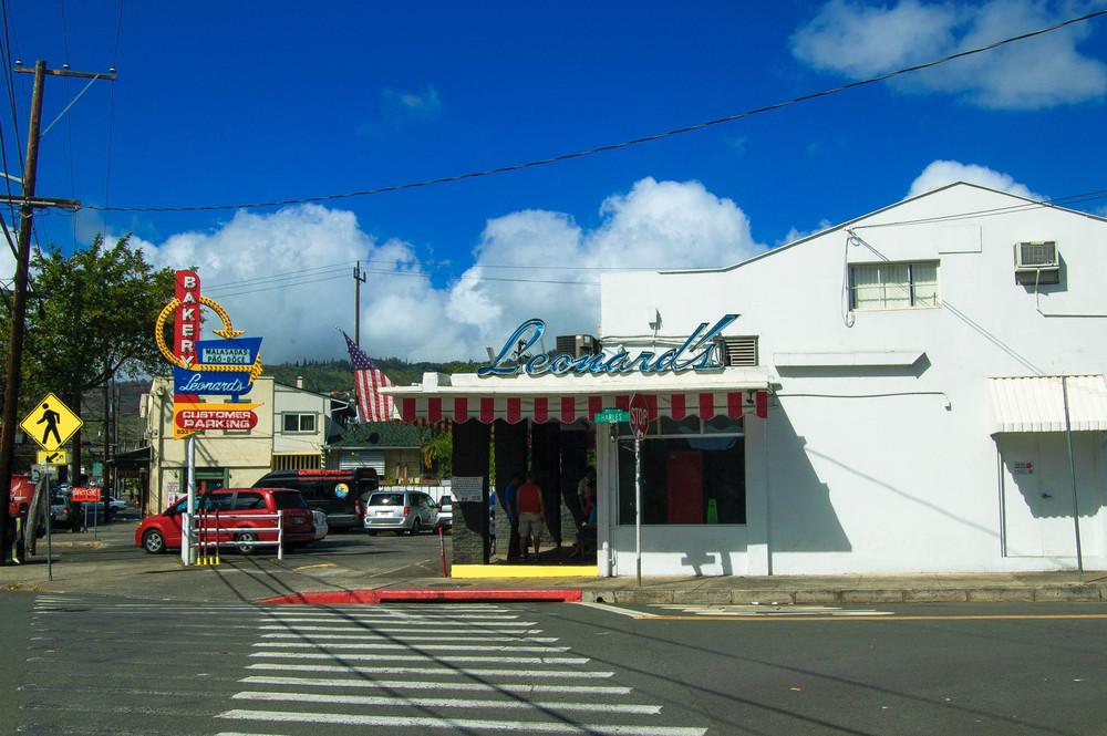 leonardsbakery_honolulu_hawaii