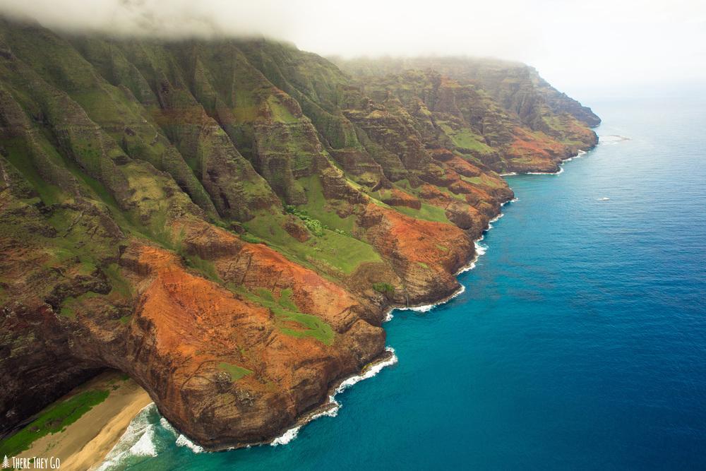 Hawaii_Kauai_NaPaliCoast_HelicopterTour