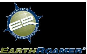 earthroamer logo.png