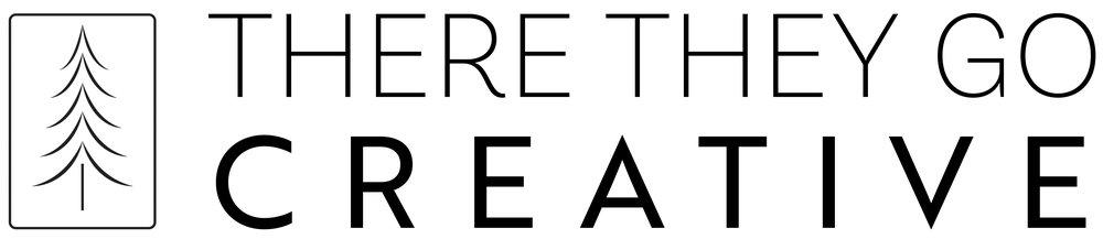 20180123 Logo Black.jpg