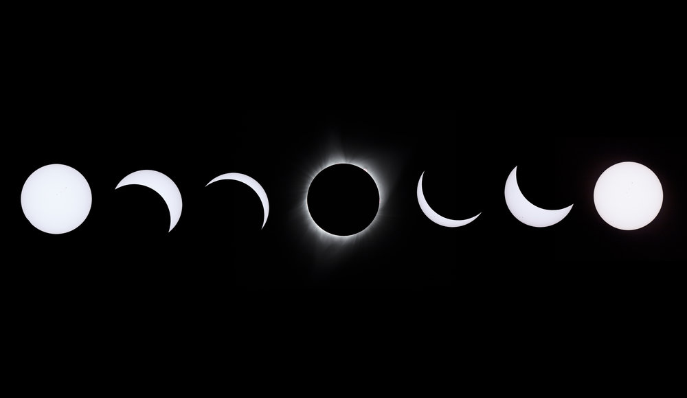eclipse sequence 2resize.jpg