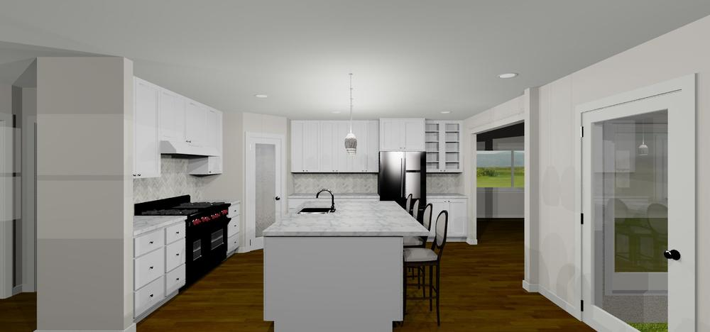 kitchenremodel.jpg