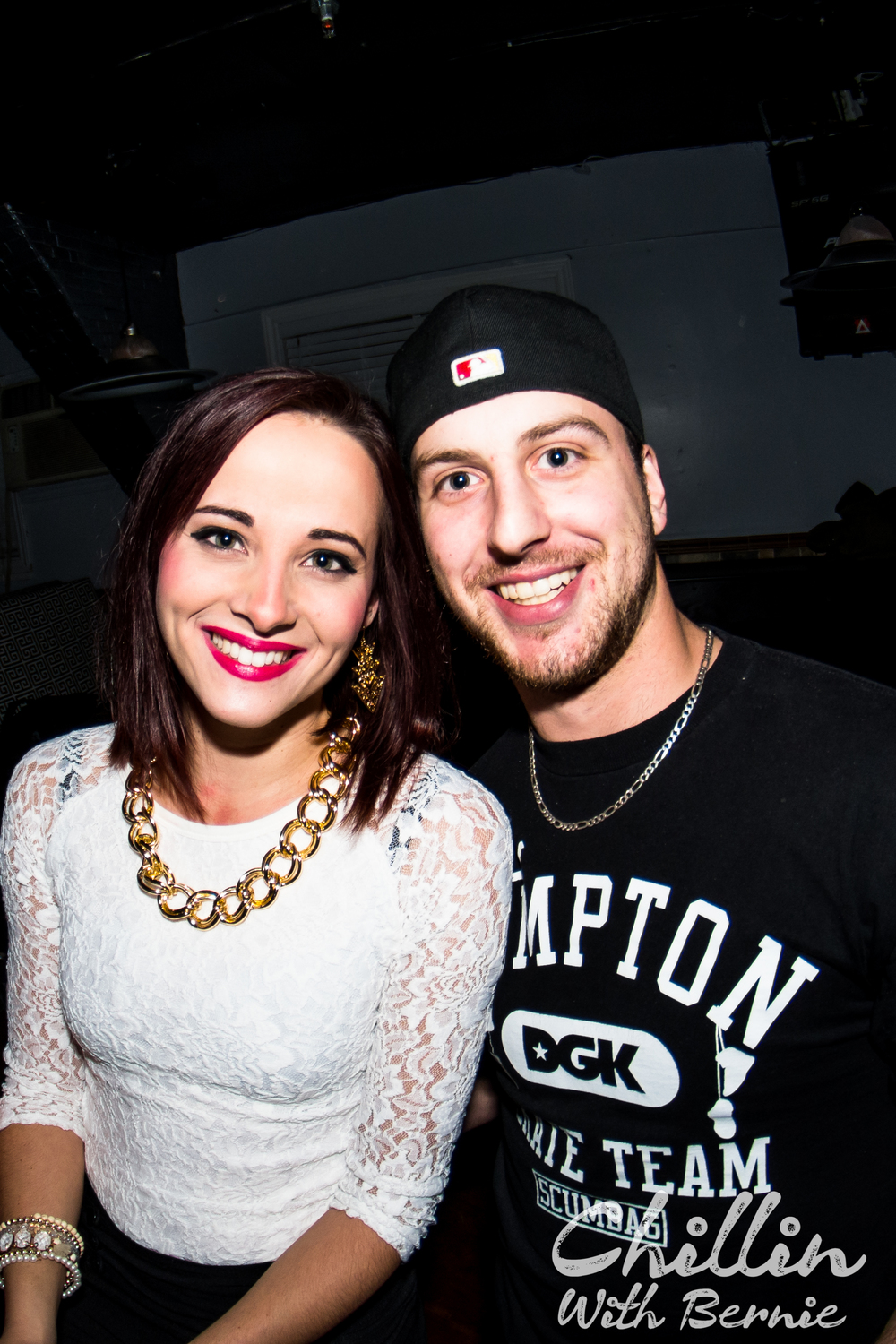 Jax Nightclub Charlottetown Photographer Best Halifax 2