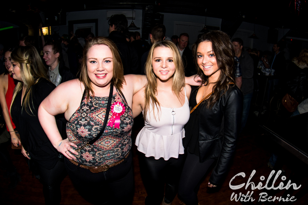 Jax Nightclub Charlottetown Photographer Best Halifax 8