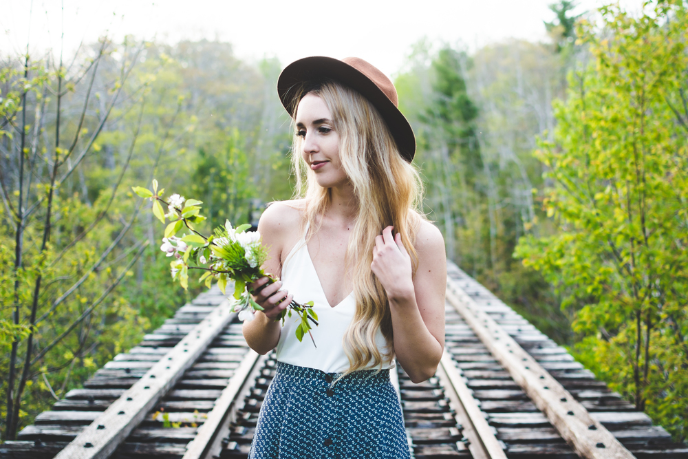 Lindsay (18 of 50).jpg