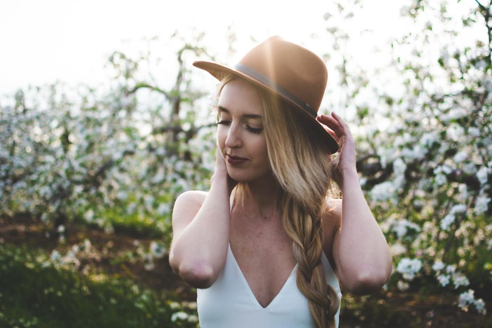 Lindsay (40 of 50).jpg