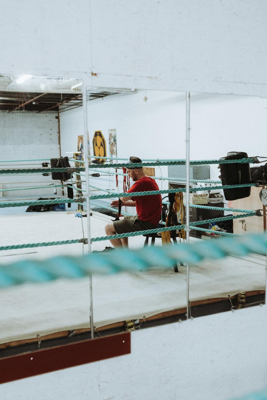 Boxing-6.jpg
