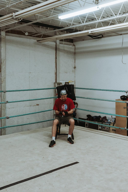 Boxing-9.jpg
