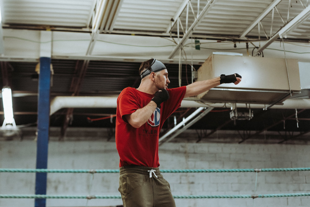 Boxing-14.jpg