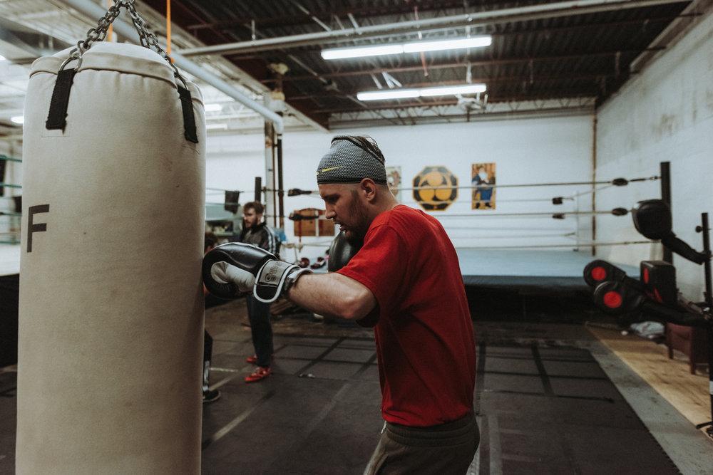 Boxing-22.jpg