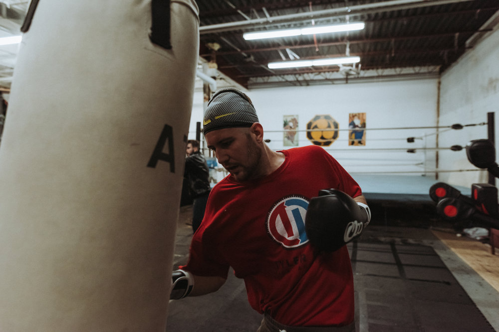 Boxing-23.jpg