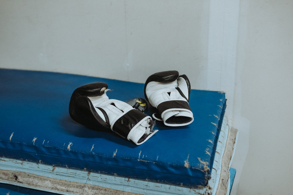 Boxing-24.jpg