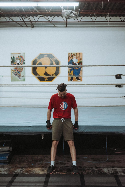 Boxing-25.jpg