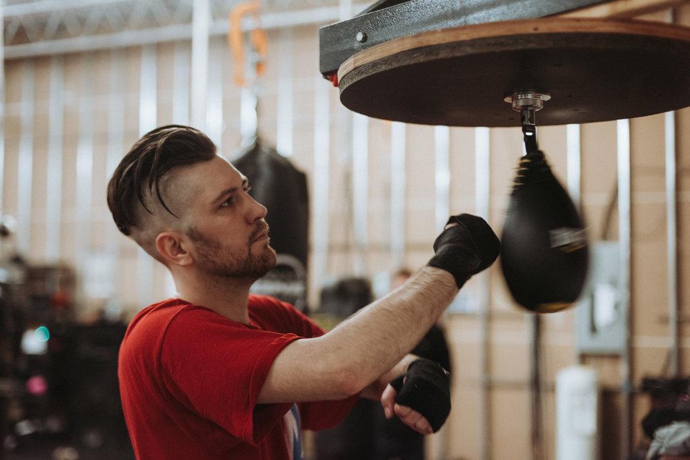 Boxing-30.jpg