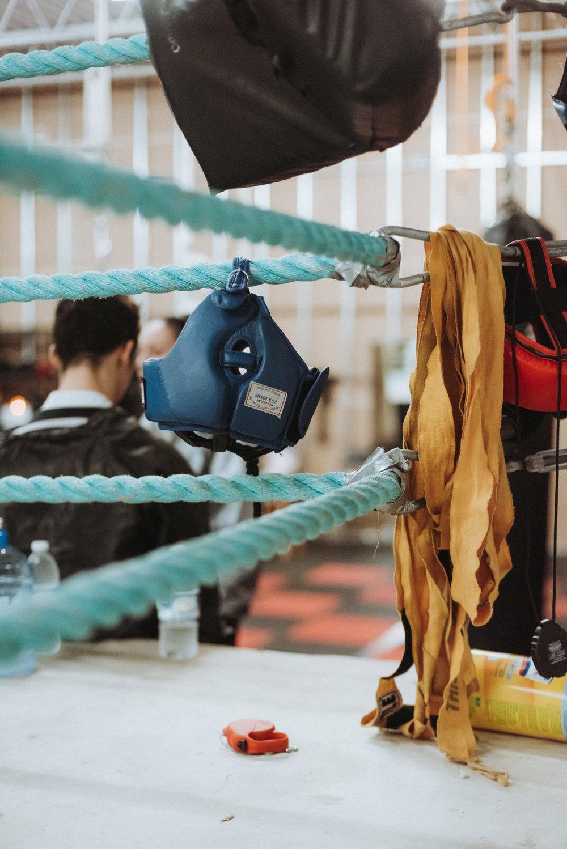 Boxing-31.jpg